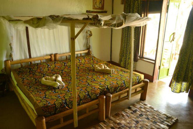 2-Rooms-4s-Pumba