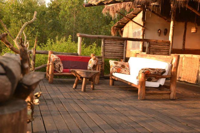 y-terrace-18-topi-900x600